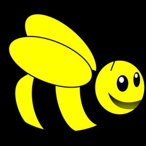 channelbee_business_logo